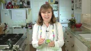 Green Tea – Loose is Best