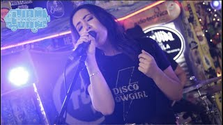 "AUBRIE SELLERS   ""Far From Home"" (Live In Nashville, TN 2019) #JAMINTHEVAN"