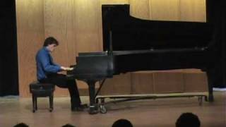 Fazil Say: Paganini Jazz