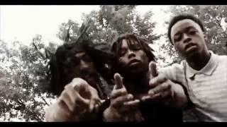 """Gunz N' Money"" - Marley Cinco | Shot by @NeighborhoodFilms"