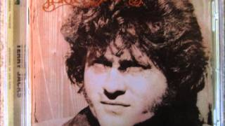 Concrete Sea   Terry Jacks