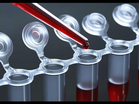 Лечение метастаз печени народные методы лечения