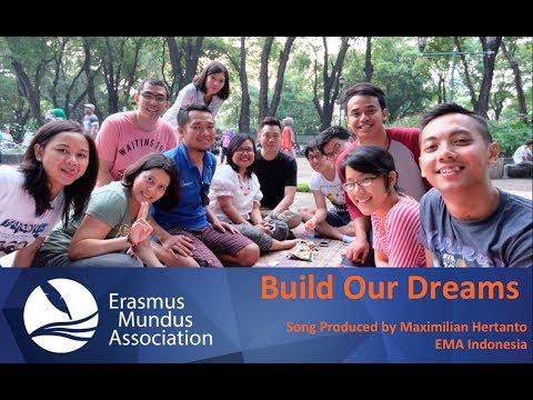 Build Our Dreams