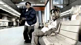 Musicless Musicvideo  Bomfunk MCs   Freestyler