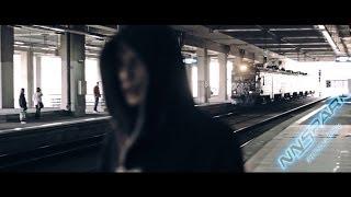 """Video thumbnail of """"Grashoper -  Senke (OFFICIAL MUSIC VIDEO 2014)"""""""