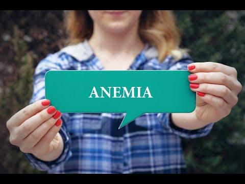 Abdominal cancer vancer apendicular diagnostico y tratamiento