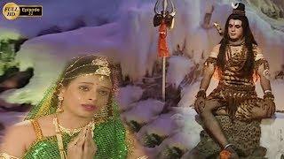 Episode 32 | Shree Ganesh