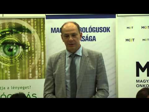 Prosztata masszázs video preview