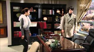 East Of Eden, 43회,EP43, #04