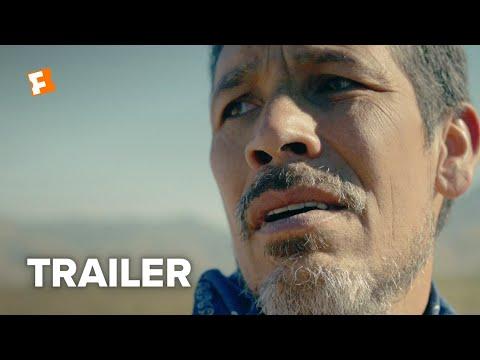 Fronteras Trailer #1 (2019) | Movieclips Indie