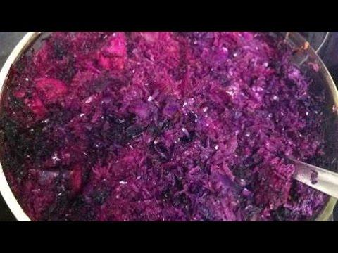 Pierre Ducan non sono capace di coltivare dyukan sottile per scaricare