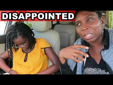 This was so Disappointing | Braces Removal Update | DNVlogsLife