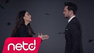 Murat Boz & Ebru Gündeş - Gün Ağardı - Video Klip