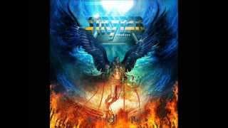 Stryper - Saved By Love
