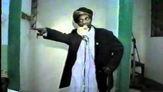 Sheikh Mohamed Ismail Bayile - Uhai wa Mtume_01_3.VOB
