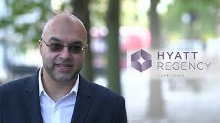 Millat Properties brings First Hyatt Hotel to Cape Town