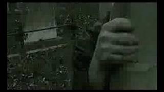 Cryptal Darkness - Last Embrace