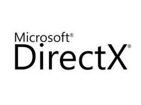 dx11 device creation fail : 0x80010010 :: NARUTO SHIPPUDEN