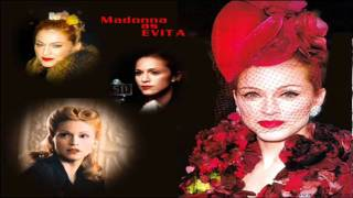 Madonna 04 Hello & Goodbye