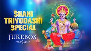 शनि त्रयोदशी स्पेशल: शनिदेव आरती   शनिदेव चालीसा   शनि देव को प्रसन्न करने का शुभ दिन