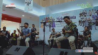 WALI Live Cari Berkah, Kuy Hijrah, Bocah Ngapa Ya, Tomat Melodi Cinta Ramadhan 2019