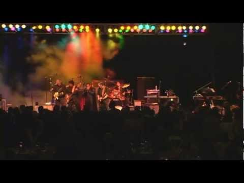 Count Five Performs at San Jose Rocks Hall of Fame Induction 2006