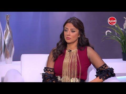 العرب اليوم - بالفيديو: الهدية المناسبة لبرج الثور