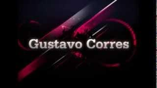 Gus Contenidos 2013