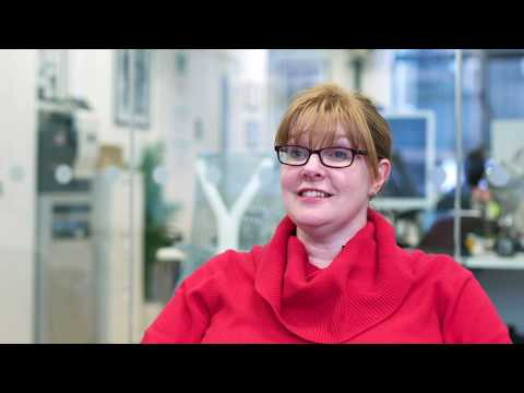 Actionstep Testimonial - Ignition Law