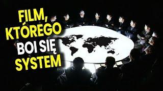 Zobacz Film Którego BAŁ SIĘ SYSTEM i Usunął z YouTube – Analiza Komentator PL Pieniądze Polityka