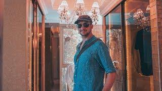 Je vous fait visiter 3 appartements à vendre à Pattaya | Vlog Thailande immobilier de luxe