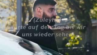 Mudi    Züleyha   Lyrics
