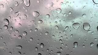 thunder sounds no rain 1 hour - TH-Clip