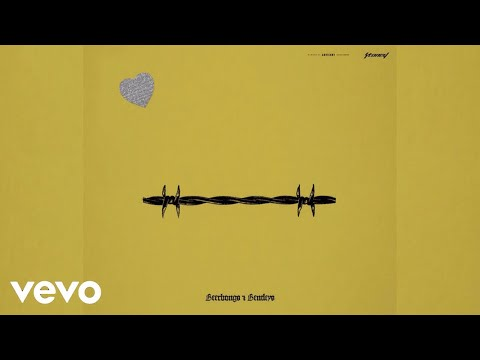 Post Malone - Spaceships on Sunset (feat. Trae Tha Truth) (Beerbongs and Bentleys Leak)