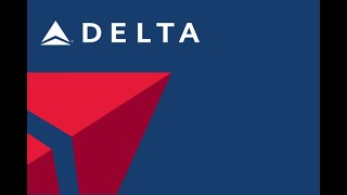 How to Book Delta Flights/Award: Fly Delta App 2020 Delta Airlines