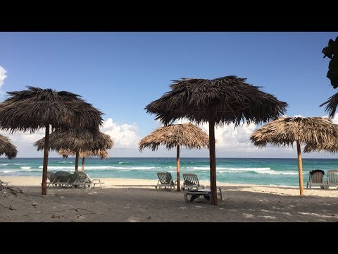 Video über den Reisebegleitservice Daniela Steinbe