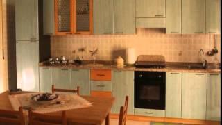 preview picture of video 'Appartamento in Vendita da Privato - via canalello 4, Villafranca Tirrena'