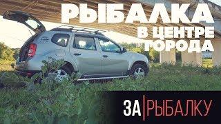 Запрет троллинга в беларуси 2020