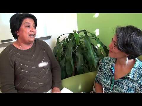 科罗拉多公益组织教授移民英语
