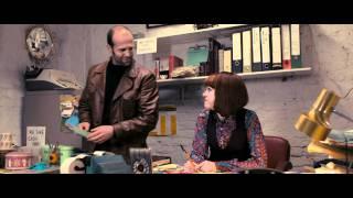 Trailer of The Bank Job (2008)
