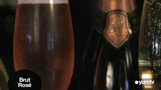 How To Pick A Great Italian Sparkling Wine!