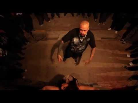 EXTASIS MILLONARIO Y W CORONA FEAT CARTEL DE SANTA (Video Oficial)