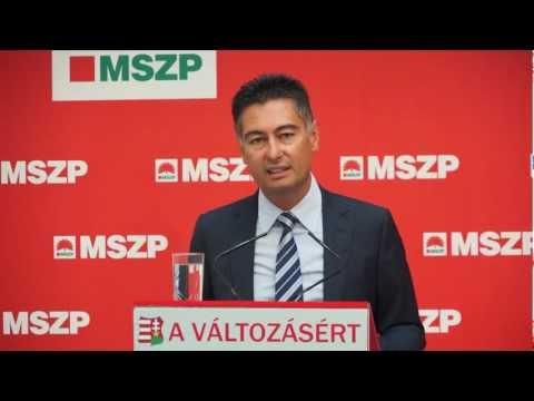 Megbukott a budapesti városvezetés