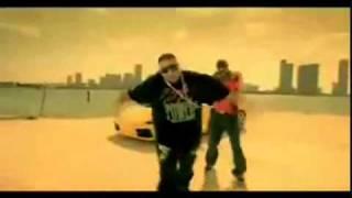 DJ Khaled   We Takin Over Remix ft  Akon, R  Kelly, T Pain, Lil' Kim   Young Jeezy   YouTube