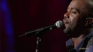 Darius Rucker - Let Her Cry HD (Live)
