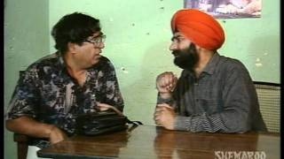 Jaspal Bhatti 02/01/2017