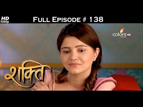 Download Shakti Serial First Episode Video 3GP Mp4 FLV HD