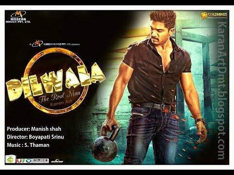 sarrainodu full movie in hindi dubbed download 720p worldfree4u