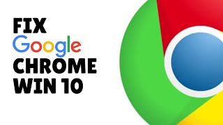 How to Fix Google Chrome Slow Website Loading | Windows 10