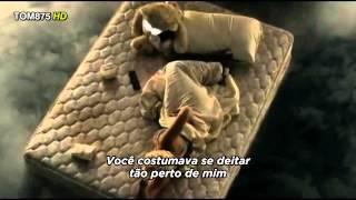 P!nk ft. Nate Ruess - Just Give Me A Reason [Legendado / Traduzido] (Clipe Oficial)